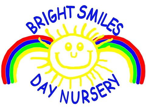 bright smiles day nursery hoylake wirral child care children baby babies play family run